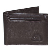 Dopp® Soho RFID Thinfold Wallet