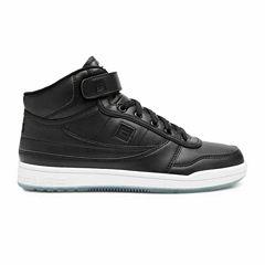 Fila BBN 84 Ice Womens Basketball Shoes