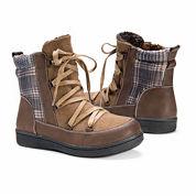 MUK LUKS® Women's Shayla Boots