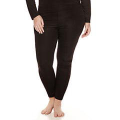Cuddl Duds Thermal Pants