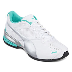 Puma® Tazon 6 Womens Running Shoes