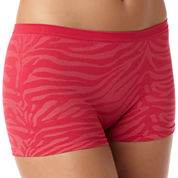 Barely There® Boyshorts 2-Pk.