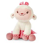 Disney Collection Lambie Mini Plush