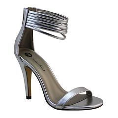 Michael Antonio Regel 2-Piece Dress Sandals