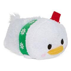 Disney Collection Mini Christmas Donald Tsum Tsum
