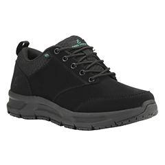 Emeril Lagasse Quarter Womens Sneakers