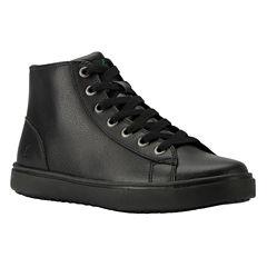 Emeril Lagasse Read Womens Sneakers