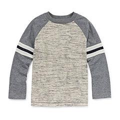 Arizona Graphic T-Shirt-Preschool Boys