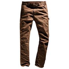 Dickies® Tough Max ™ Duck Carpenter Pant