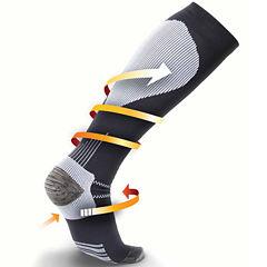 FXT Calf Compression Socks