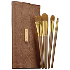 SEPHORA COLLECTION Complexion Perfection Brush Set