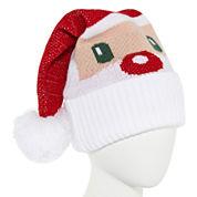 Santa Beanie Hat