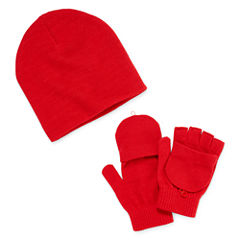 Mixit 2-pc. Cold Weather Set