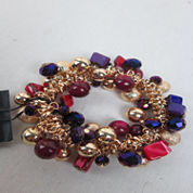Mixit Stretch Bracelet