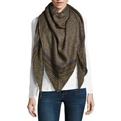 Mixit Knit Cold Weather Scarf