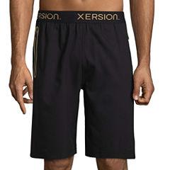 Xersion Workout Shorts