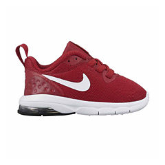 Nike Air Max Motion Boys Sneakers - Toddler