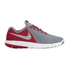 Nike® Flex Experience 5 Boys Running Shoes - Big Kids
