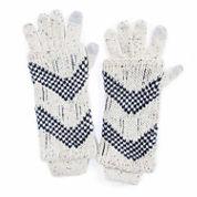 Muk Luks Cold Weather Gloves
