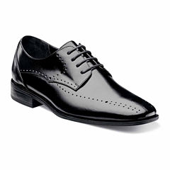 Stacy Adams Boys Oxford Shoes - Little Kids/Big Kids