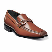 Stacy Adams Boys Loafers