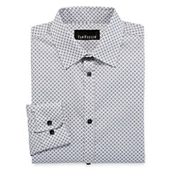 Van Heusen® Long-Sleeve Shirt - Boys 8-20