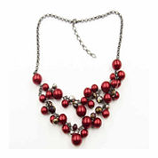 Vieste Rosa Strand Necklace