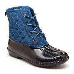 Jbu Stefani Weather Boot