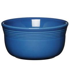 Fiesta® Gusto Bowl