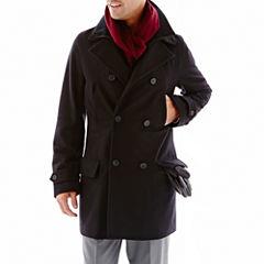 JF J. Ferrar® Hybrid Coat