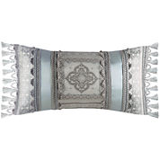 Queen Street® Marissa Oblong Decorative Pillow