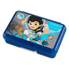 Disney Collection Miles Pencil Box