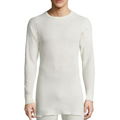 Rockface Heavyweight Thermal Shirt
