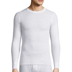 Rockface Base Layer Thermal Shirt