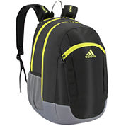 adidas® Excel II Backpack