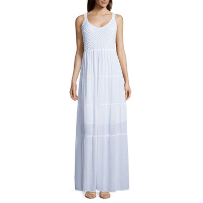 maxi dress tall 4 man