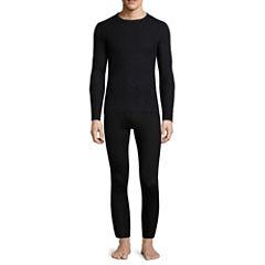 Rockface Base Layer Thermal Shirt or Pants