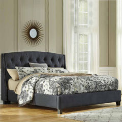 signature design by ashley beds  headboards furniture for the, Headboard designs