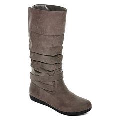 Arizona Karle Boots