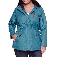 Free Country® Radiance Jacket - Plus