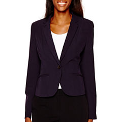 Worthington® Suiting Blazer