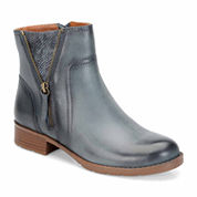 Comfortiva Val Ankle Boot