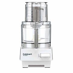 Cuisinart® Pro Classic ™ 7-Cup Food Processor