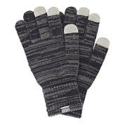 Converse® Touchdown Gloves