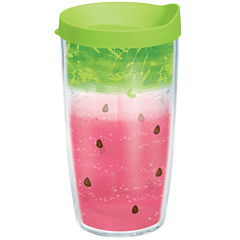 Tervis® 16-oz. Watermelon Splash Insulated Tumbler
