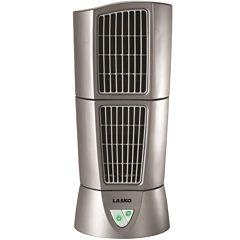 Lasko® Platinum Desktop Wind Tower® Fan