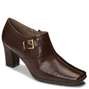 A2 by Aerosoles Harmonize Womens Shooties