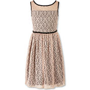 Speechless Sleeveless Party Dress - Big Kid