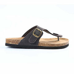 Northside Bindi Womens Slide Sandals