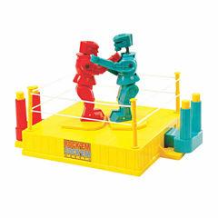 Mattel Board Game
